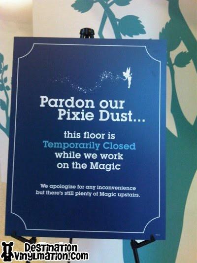 8 Best Construction Signs Images On Pinterest Building