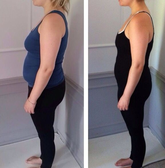 ☀️☀️☀️JULY SPECIAL ☀️☀️☀️ I'm currently looking for five people to do the amazing 9 day cleanse programme! You will get the cleanse programme, all the support you need, incredible service and great price. All I ask for in return is the following..... - A short message with the results of how you feel and any weight loss. - A before and after shot that I can use as a testimonial. (This can be body only and you won't get tagged) I can only offer this on a strictly first come first served basi