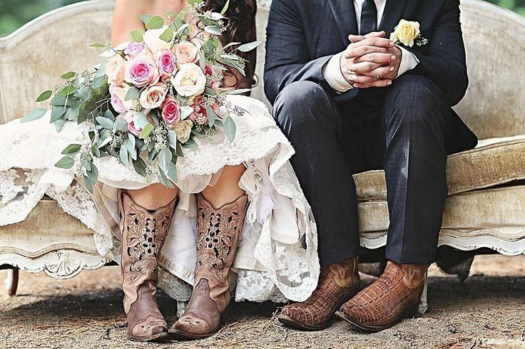 """""""Фотографии из блогов"""", Свадебный образ жениха, Свадебная обувь для невесты"""