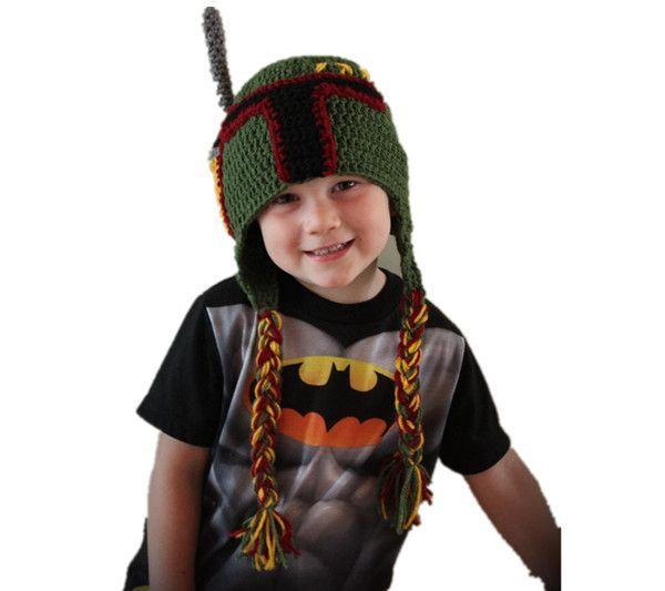 >> Click to Buy << boba fett helmet,boba fett costume,boba fett cosplay,hats for men, ready to ship,halloween costume,christmas gift,size large #Affiliate