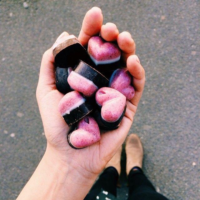pana chocolate @pana_chocolate |