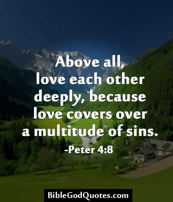 Love Each Other Bible: 17 Best Images About Bible Verses On Pinterest