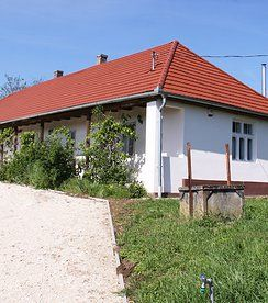 Exklusiv renoviertes Anwesen mit herrlichem Panoramablick - Preis - CHF 97'500 - Neu CHF 86'500