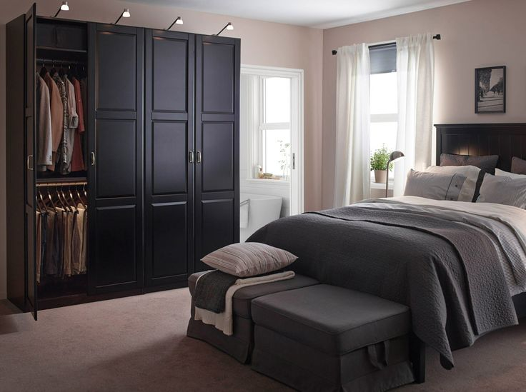 best 25 ikea wardrobe ideas on ikea pax ikea