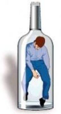 Complicaciones clínicas del abuso del alcohol. - Trastornos relacionados con el consumo de alcohol: - Dependencia al alcohol. - Trastornos inducidos por el alcohol. - Intoxicación por alcohol. - Síndrome de abstinencia alcohólica (SAA). ...