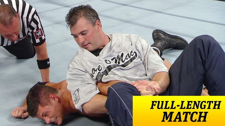 Free FULL-LENGTH MATCH - WWE Superstars - Shane McMahon vs. Cody Rhodes Watch Online watch on  https://free123movies.net/free-full-length-match-wwe-superstars-shane-mcmahon-vs-cody-rhodes-watch-online/