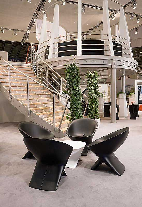 37 best Mobilier de jardin/outdoor furniture images on Pinterest ...