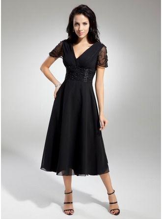 vestido-mae-do-noivo-noiva-evangelico (134)