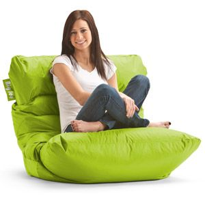 22 Best Small Bean Bag Chairs Images On Pinterest Small