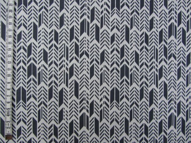 1000 Images About Patterns Amp Prints On Pinterest