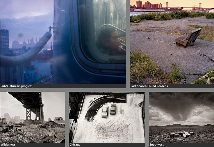 urban decay, sub/culture, lost spaces, wilderness, cityscapes