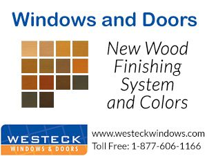 Download our NEW Wood Finishing System and Color Offering! Water-based products made from  sc 1 st  Pinterest & 36 best All Wood Windows \u0026 Doors images on Pinterest | Wood windows ...