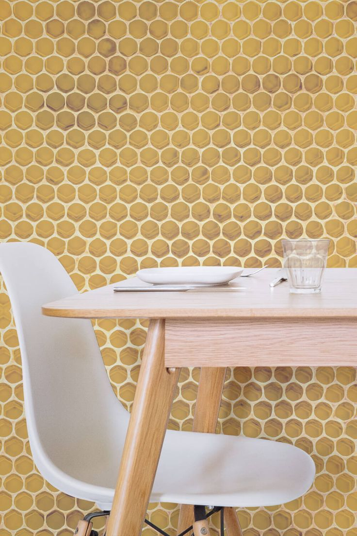 Interior wallpaper samples - Find This Pin And More On Wallpaper Samples