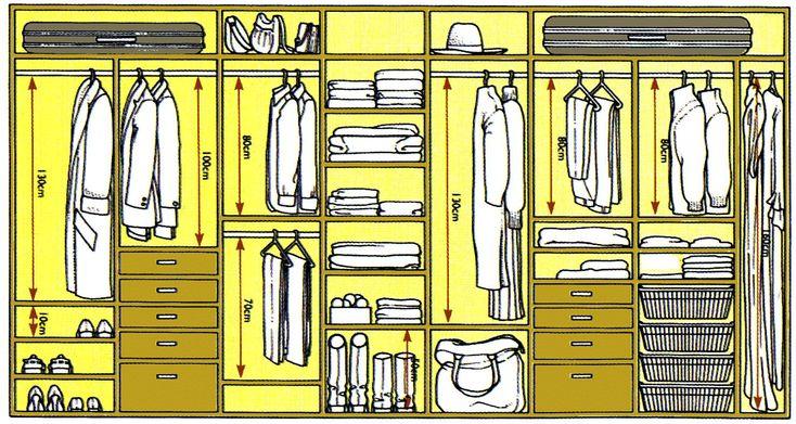 Встроенные шкафы-купе в прихожую — фото, дизайн. Лучшее решение по рациональному использованию пространства