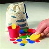 Tiddlywinks: Time, Tiddly Winks, Childhood Memories, Play, Toys, Things, Game, 2009 04 13 Tiddlywinks, 50S