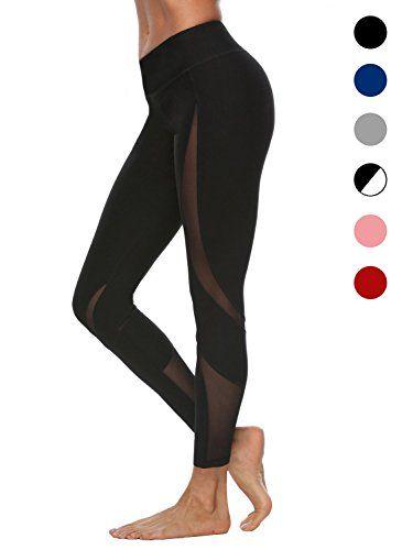 Sport Dh Moulant Yoga Avec Legging Poche Femme Garment Pantalon qgxg7aZB 686b94c036c
