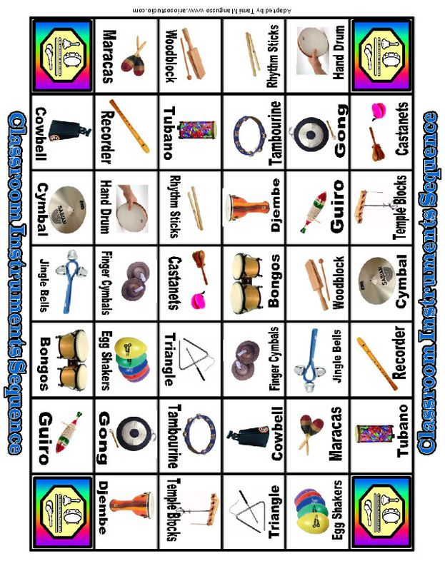 Cool Online Instruments and Games for the Music Classroom ...