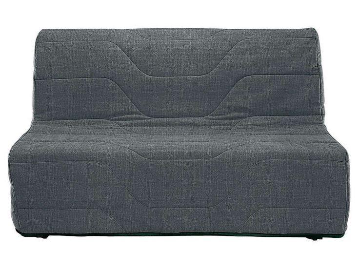 les 25 meilleures id es de la cat gorie clic clac bz sur. Black Bedroom Furniture Sets. Home Design Ideas