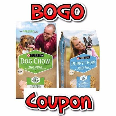 1000+ ideas about Purina Coupons on Pinterest | Dog food ...