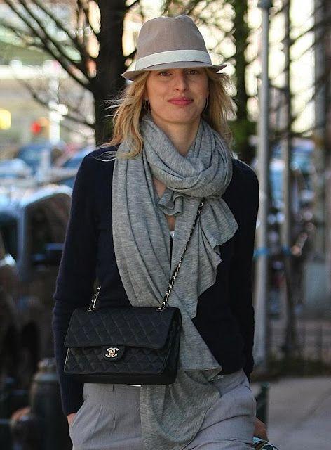 Chanel Double Flap Bag Chanel 2.55 flap bag Chanel Reissue 2.55 flap bag | The Vintage Contessa