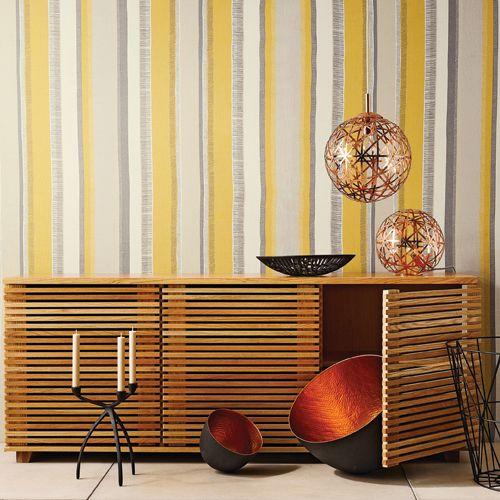 1000 id es sur le th me portes des persiennes sur pinterest panneaux acoustiques volets et. Black Bedroom Furniture Sets. Home Design Ideas
