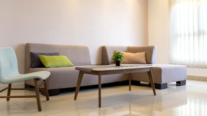 Living Room Zoom Background Download Free Virtual Backgrounds Living Room Interior Furniture Room Interior Modern living room virtual background