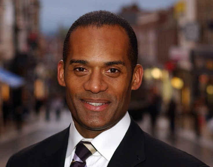 """The Conservative MP @AdamAfriyie (pictured) has thrown his weight behind this year's GUBA Awards. Afriyie - viewed in some quarters as a potential future party leader – said the GUBAs were an """"inspired platform to highlight the significant and valuable contribution British Ghanaians make to the UK"""".  Full story here http://www.palamedes.co.uk/mp-adam-afriyie-backs-guba/"""