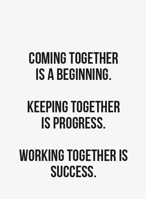 Motivational Team Quotes Entrancing 21 Best Best Teamwork Quotes Images On Pinterest  Inspirational . Inspiration
