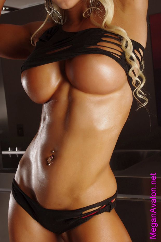 workout winnipeg female escort