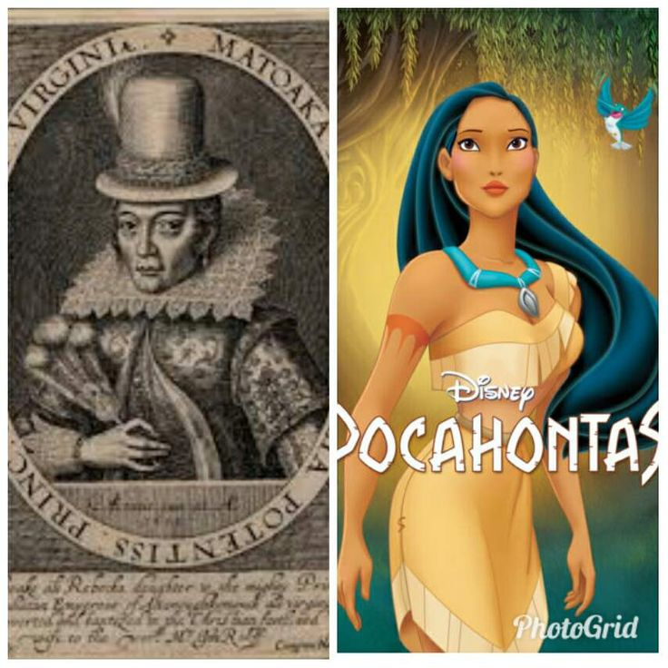 Shaina Allen: #Pocahontas #MeaningBehindMovie In the famous Disney movie, English settlers came to the Indian's land & planned to steal their gold. As for the true story, problems arose when the settlers didn't receive what they demanded. In result, settlers burned down Indian villages, killed Indian men and other violent acts. Both are acts of Ethnocentrism. The Englishmen took the opportunity of exploitation because they believed their culture was superior. (Fitzgerald, 2014, p.109)…