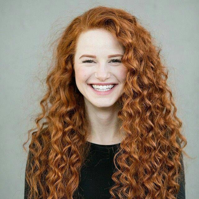 Kbb redhead nadine