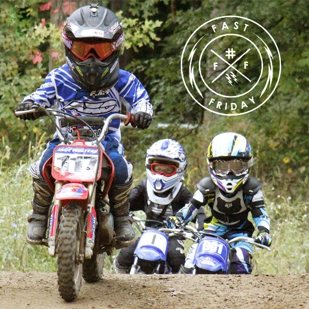 80 Best Fast Friday Images On Pinterest Motocross Tgif And The