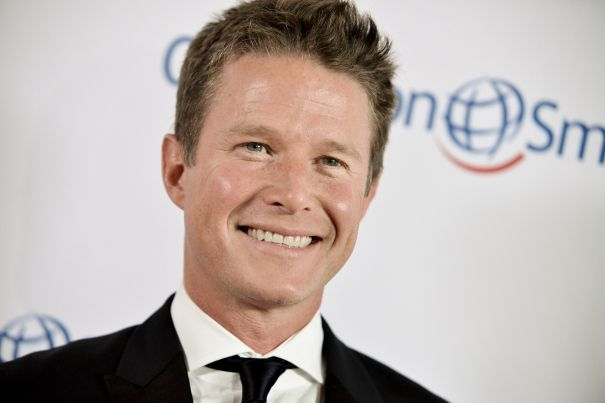 Donald Trump Still Campaigning But Billy Bush Looking Like Toast On 'Today' In Wake Of Lewd Comments Caught On Tape
