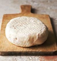 Cheese Making Formulas & Tips | Artisan Cheese Making at Home