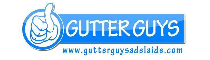 Get the very best guttering service in Adelaide, SA Need to get the gutters cleaned before winter? Then get the Gutter guys in Adelaide, South Australia.