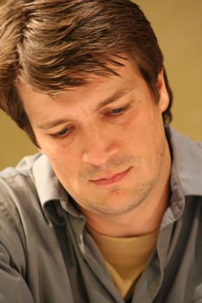 Nathan Fillion — Wikipédia