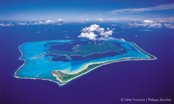 TAHITI.COM | Tahiti Travel, Bora Bora Honeymoon Vacation Specialists