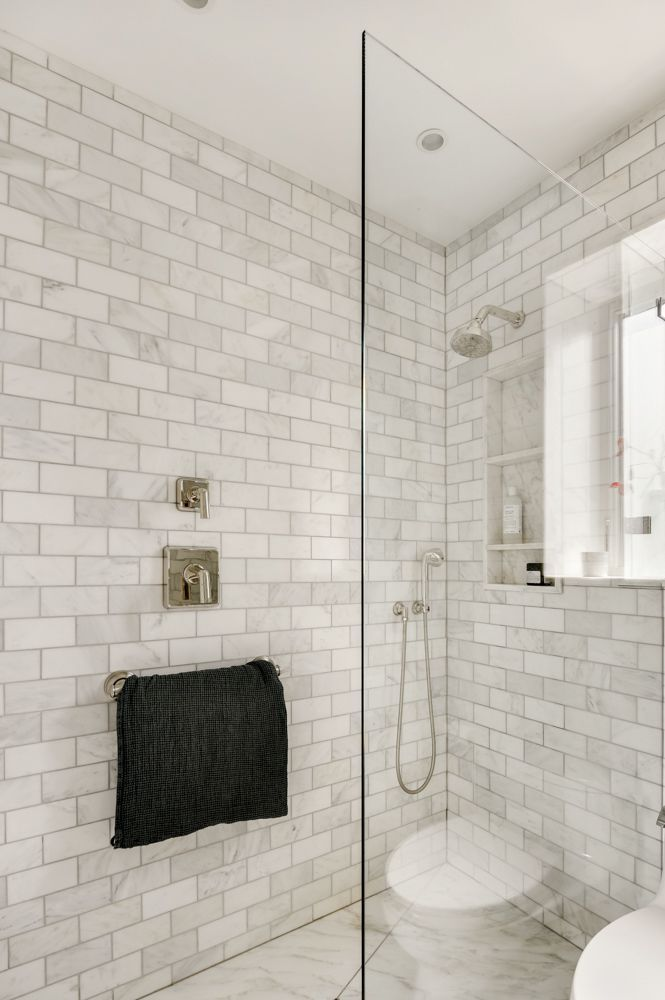 Phe Bathroom Carrera Marble Tile Carrera Marble Bathroom Marble Tile Bathroom Carrera Marble