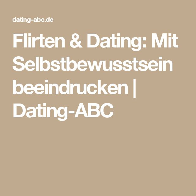 22 best Dating-Tipps images on Pinterest