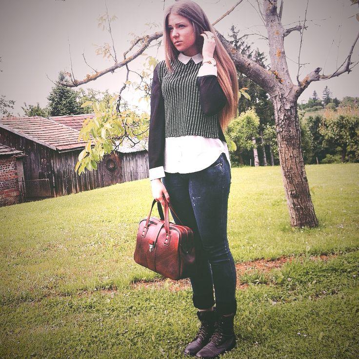 #me #style