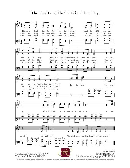 1000 Images About Lyrics The Story Behind The Hymns On Pinterest
