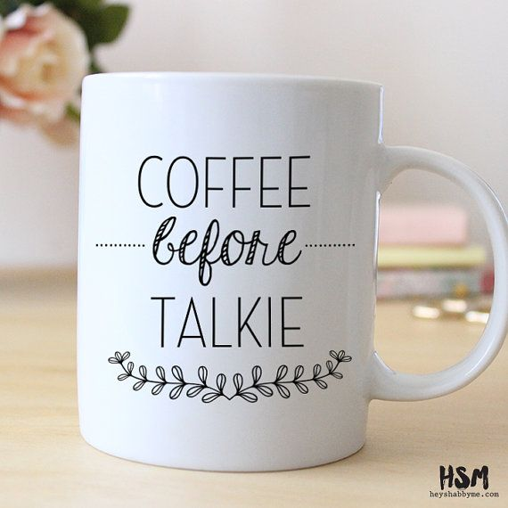 Wonderful Unusual Coffee Cups Part - 11: Best 25+ Unique Coffee Mugs Ideas On Pinterest | Mugs, Coffee Mugs And Cute Coffee  Mugs