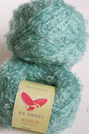 Free Crochet Patterns For Boucle Yarn : 17 Best ideas about Boucle Yarn on Pinterest Crochet ...