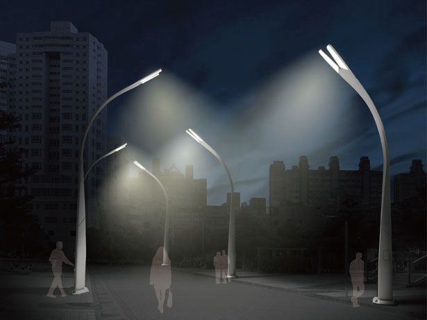 http://www.tuvie.com/wp-content/uploads/city-context-street-lamp-and-trash-bin-design5.jpg