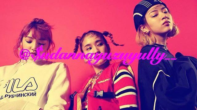 NYLON最新号はgetした 2月28日発売 NYLON JAPAN 4月号MOVIE #final を公開#スダンナユズユリー のミレニアムHIP HOPファッションと現在発売中のスダンナユズユリーデビュー曲OH BOYから3人が発信するNEXTファッションを感じて @sudannayuzuyully__ @yurino_happiness #ohboy #スダンナユズユリー #sudannayuzuyully #YURINO #須田アンナ #武部柚那 #Egirls #Happiness #GIRLSHIPHOP #ldh #nylonjapan #新垣結衣 #木村カエラ #仲里依紗 #AMO #MAPPY #IMALU #マドモアゼルユリア#nylonguys #SexyZone #佐藤勝利  via NYLON JAPAN MAGAZINE OFFICIAL INSTAGRAM - Celebrity  Fashion  Haute Couture  Advertising  Culture  Beauty  Editorial Photography…