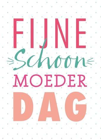 Voor alle schoonmoeders #Hallmark #Hallmarkbe #Moederdag #moederdagkaart #schoonmoeder