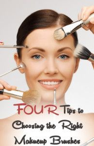 tips for makeup  visit http//wwwdailygate/skincare
