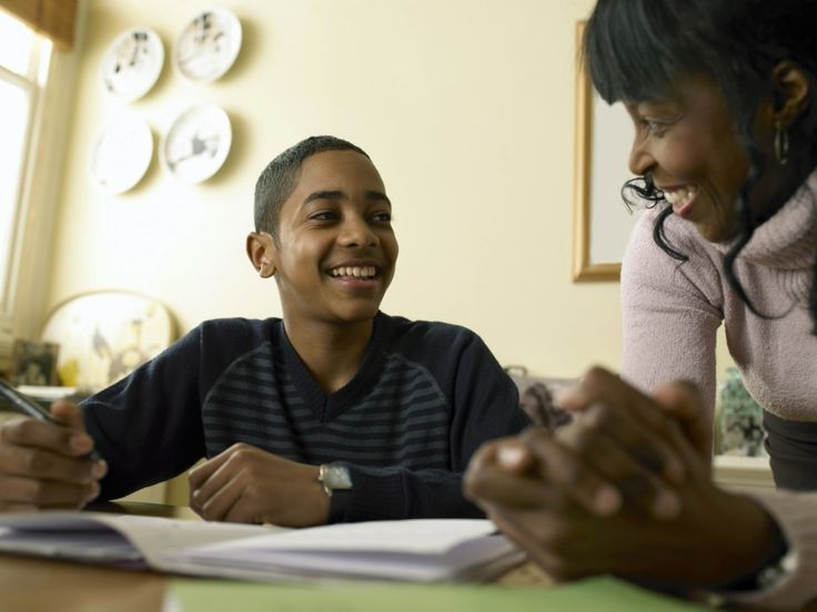 Racism in schools is pushing more black families to homeschool their children - The Washington Post