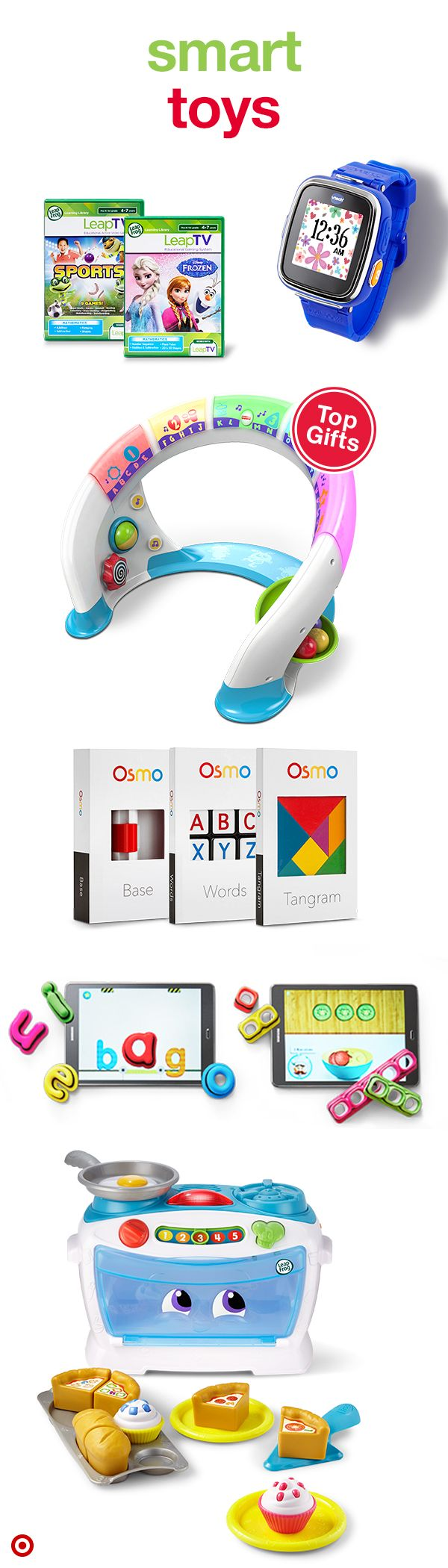 1447 best images about chores incentive ideas on pinterest for Toys to develop fine motor skills in babies