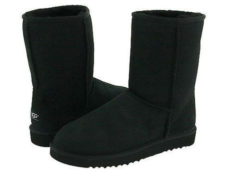 Available @ TrendTrunk.com UGG Australia Boots. By UGG Australia. Only $133.00!